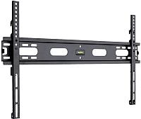 Кронштейн для телевизора Omega OUTV600F -