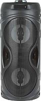 Портативная колонка Eltronic RS8879 (черный) -