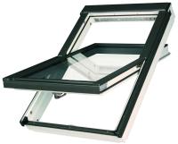 Окно мансардное Fakro PTP-V U3 78x118 -