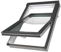 Окно мансардное Fakro PTP-V U3 66x118 -