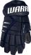 Перчатки хоккейные Warrior Alpha DX3 / DX3G9-NV10 (синий) -