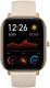 Умные часы Amazfit GTS / A1914 (золото) -