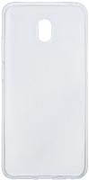 Чехол-накладка Volare Rosso Clear для Redmi 8A (прозрачный) -