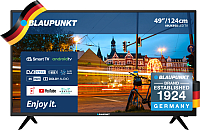 Телевизор Blaupunkt 49UK950T -