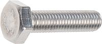 Болт Starfix 093326-50 (100шт) -