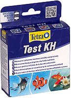 Тест для аквариумной воды Tetra Test КH / 708610/723559 (10мл) -