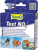 Тест для аквариумной воды Tetra Test NО3 / 708608/744837 -