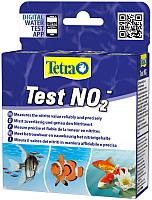 Тест для аквариумной воды Tetra Test NО2 / 708607/723429 -