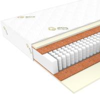 Матрас EOS Идеал 4а 80x180 (жаккард) -