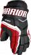 Перчатки хоккейные Warrior QRE / QG-BRW10 -