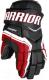 Перчатки хоккейные Warrior QRE / QG-BRW12 -