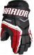 Перчатки хоккейные Warrior QRE / QG-BRW15 -
