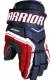 Перчатки хоккейные Warrior QRE / QG-NRW10 -