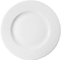 Тарелка столовая мелкая Churchill Profile / WHVF581 -