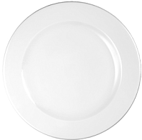Тарелка столовая мелкая Churchill Profile / WHVP91 -