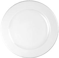 Тарелка столовая мелкая Churchill Profile / WHVP81 -