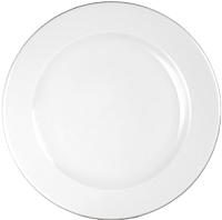 Тарелка столовая мелкая Churchill Profile / WHVP101 -