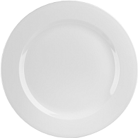 Тарелка столовая мелкая Churchill Profile / WHVP131 -