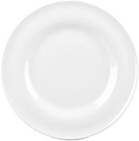 Тарелка столовая мелкая Churchill Contempo / WHCT311 -