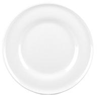 Тарелка столовая мелкая Churchill Contempo / WHCT281 -