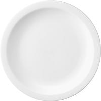 Тарелка столовая мелкая Churchill Nova / WHP101 -