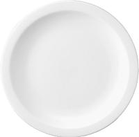 Тарелка столовая мелкая Churchill Nova / WHP91 -
