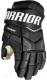 Перчатки хоккейные Warrior QRE Pro / QPG-BK10 (черный) -