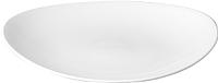 Тарелка столовая мелкая Churchill Orbit / WHOP581 -