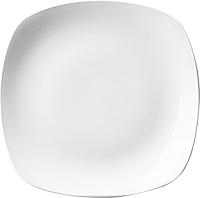 Тарелка столовая мелкая Churchill X Squared / WHSP111 -