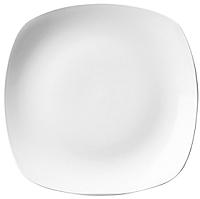 Тарелка столовая мелкая Churchill X Squared / WHSP91 -