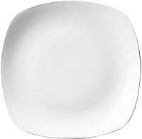 Тарелка столовая мелкая Churchill X Squared / WHSP71 -