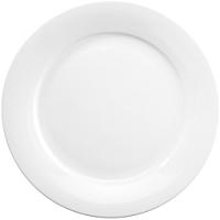 Тарелка столовая мелкая Churchill Menu / ZCAPO111 -