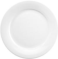 Тарелка столовая мелкая Churchill Menu / ZCAPO101 -