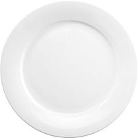 Тарелка столовая мелкая Churchill Menu / ZCAPO91 -
