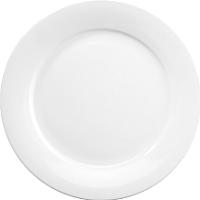 Тарелка столовая мелкая Churchill Menu / ZCAPO81 -