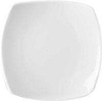 Тарелка столовая мелкая Churchill Menu / ZCAPNS121 -