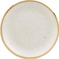 Тарелка столовая мелкая Churchill Stonecast / SWHSEVP81 -