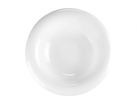 Тарелка столовая глубокая Churchill Mediterranean / WHPRL11 -