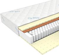 Матрас EOS Премьер 4/5а 180x200 (премиум Adaptive) -