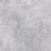 Плитка Нефрит-Керамика Темари / 01-10-1-16-01-06-1117 (385x385, серый) -
