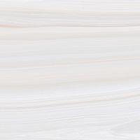Плитка Нефрит-Керамика Мари-Те / 01-10-1-16-00-06-1425 (385x385, серый) -