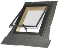 Окно мансардное Fakro WSZ 54x75 -