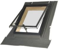 Окно мансардное Fakro WSZ 86x86 -