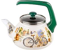 Чайник Perfecto Linea 52-362722 -