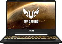 Игровой ноутбук Asus TUF Gaming FX505DU-AL200 -