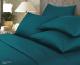 Комплект постельного белья Нордтекс Verossa Blumarine VRT 2501 70009 ST13 23 -