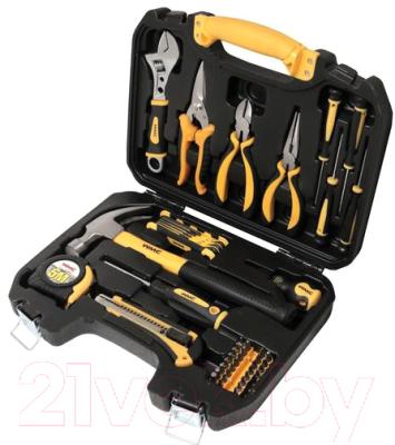 Универсальный набор инструментов WMC Tools 1054 -