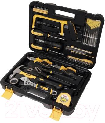 Универсальный набор инструментов WMC Tools 2040 -