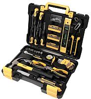 Универсальный набор инструментов WMC Tools 2073 -