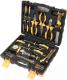Универсальный набор инструментов WMC Tools 2082 -